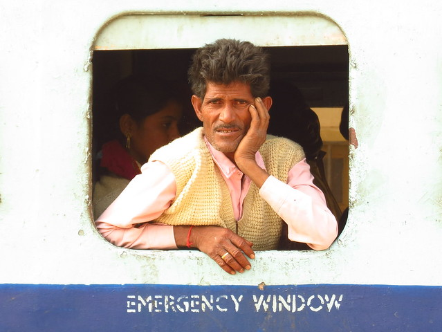emergency window