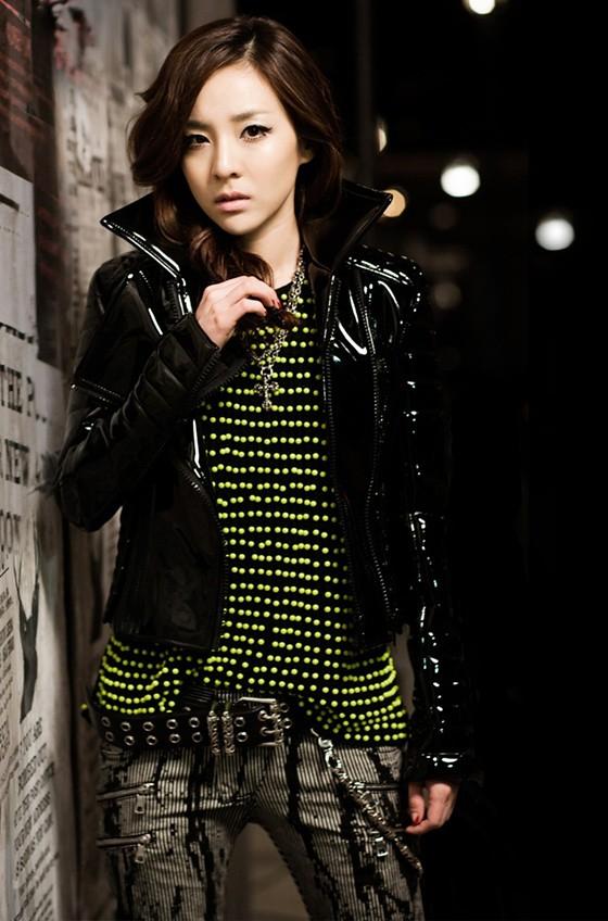 Dara (3)