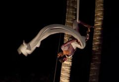 fb-2011-hawaii-45