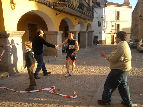 Cañaveral-San-Roquina-2011-12-31 17.30.41