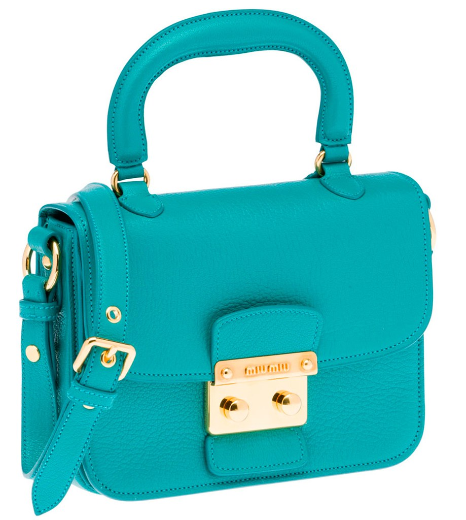 miu-miu-madras-bag-04
