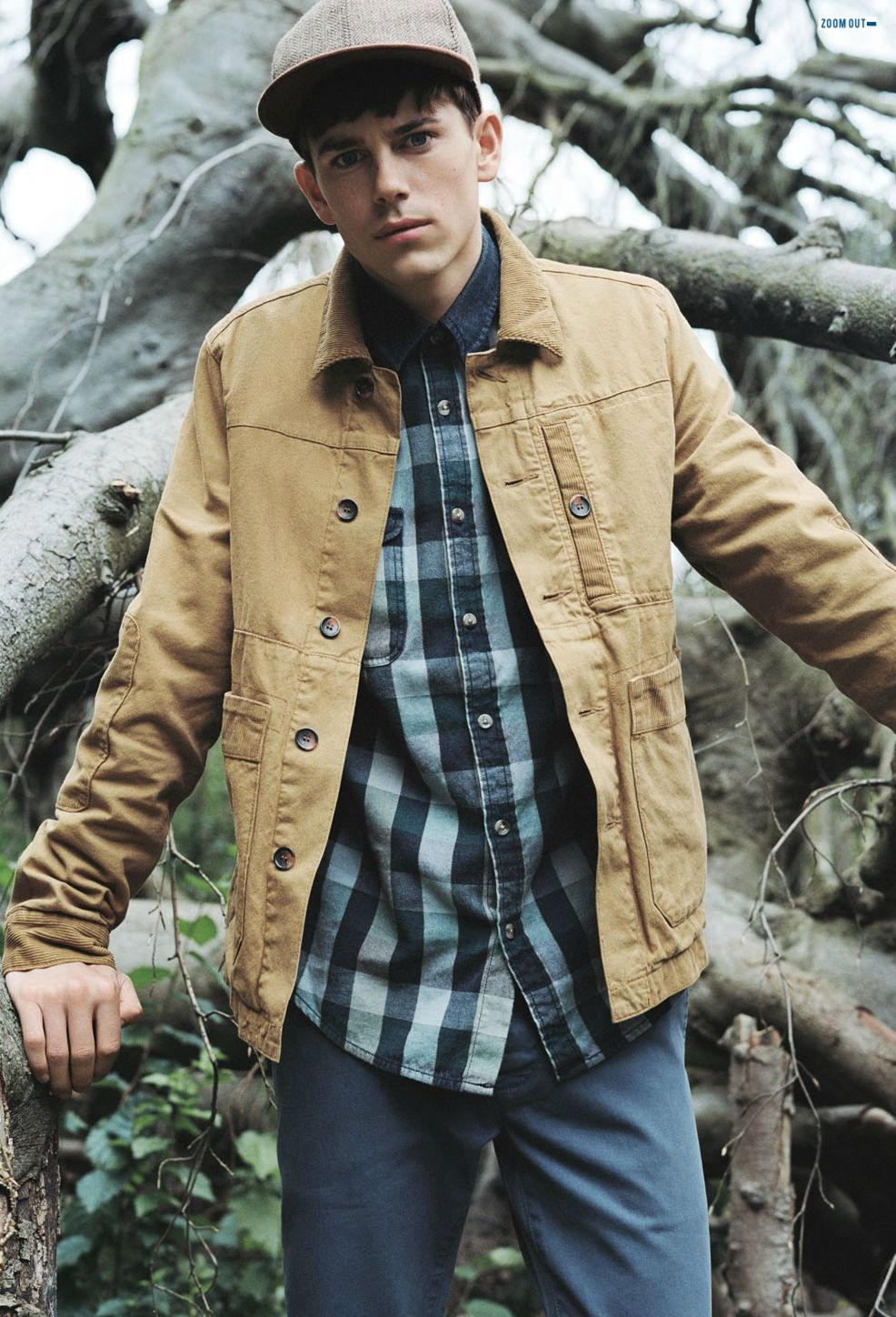 Jeremy Young0162_TOPMAN FW11