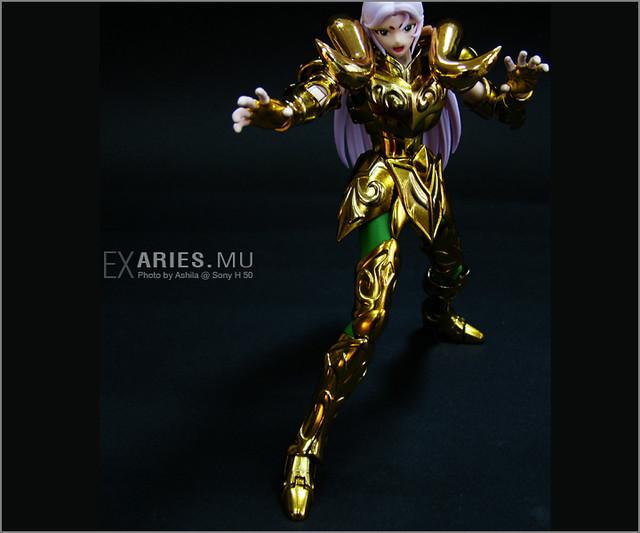 ARIES_EX_05