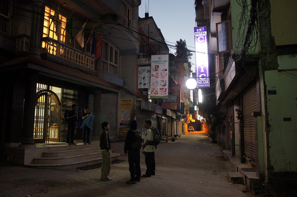 1008_Nepal_001