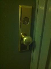 LockedDoor3
