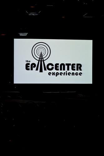 Epicenter1
