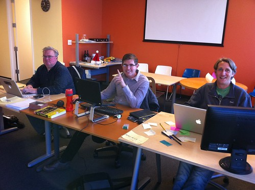Boost Your Golden Gate City Tech Business - Image 2