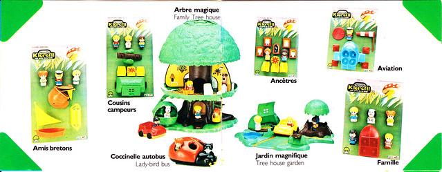 Arbre Magique (l') (VULLI) 1975 6634230409_6fc98855f4_z