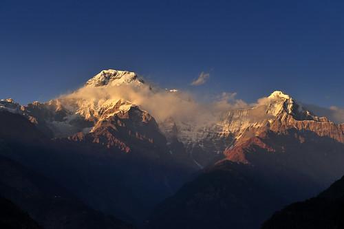 travel nepal nikon fx himalayas wow1 wow2 wow3 wow4 wow5 wowhalloffame landrung d700