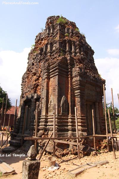 cambodia d2-20