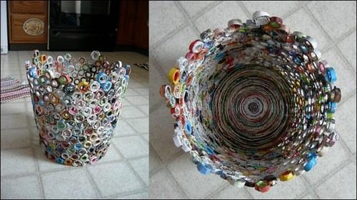 revistes-reciclades-horz