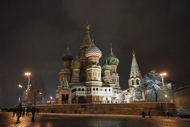 MOSCOWBIRTHDAY_1865