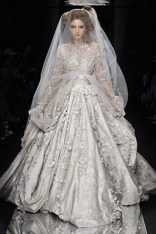 Elie-Saab-vestido-novia-velo