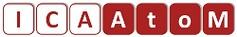 ica-atom-logo
