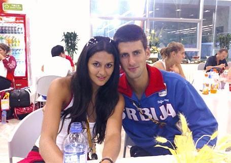 Novak-Djokovic-Leryn-Franco
