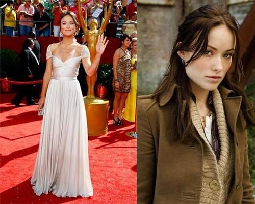 Olivia-Wilde-preciosa-actriz-americana