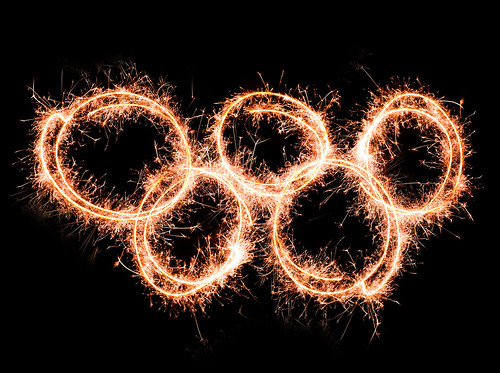 olympic-logo-a-day-053a