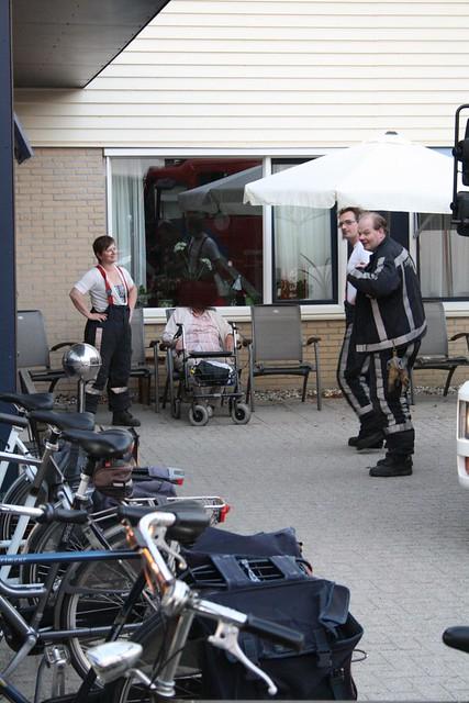 2011-04-24_Rookdetectie-Tijdelijke_Huisvesting (4)