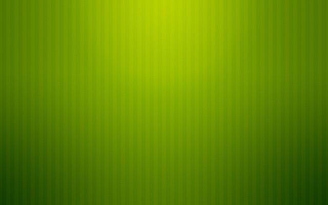Plain green background flickr photo sharing - Plain green background ...