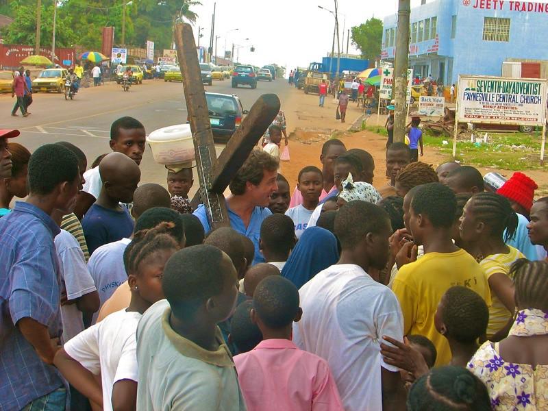 Liberia Image20