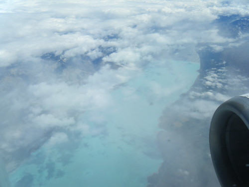 NZ 2012 002