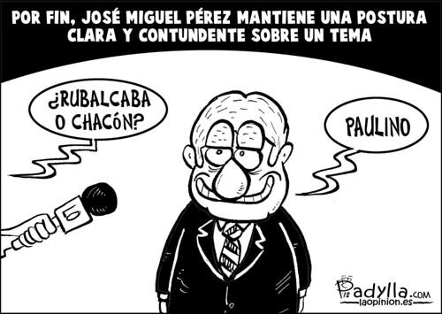 Padylla_2012_01_07_Pérez se pronuncia