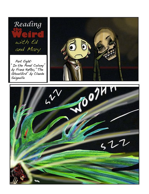 WeirdPart8Revised_Page_01