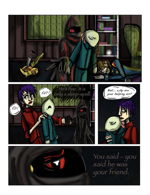 WeirdPart8Revised_Page_09