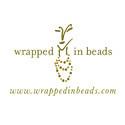 http://wrappedinbeads.com