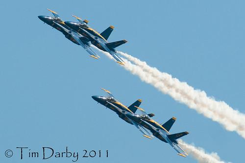 2011-04-02- Blue Angels-483