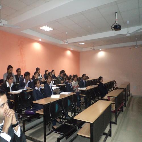 A successful workshop on social media by seoshiksha