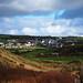 View from Llangennith by aqua_perla