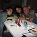 Despedida en San Pedro de Atacama 377_4437991_616151686_n