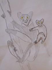 Drawing_17