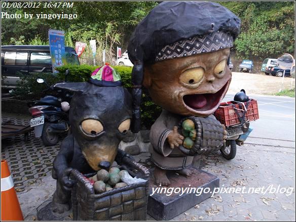 南投信義鄉_梅子酒莊20120108_R0050341