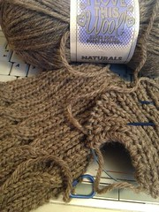 Mystery Knit.jpg