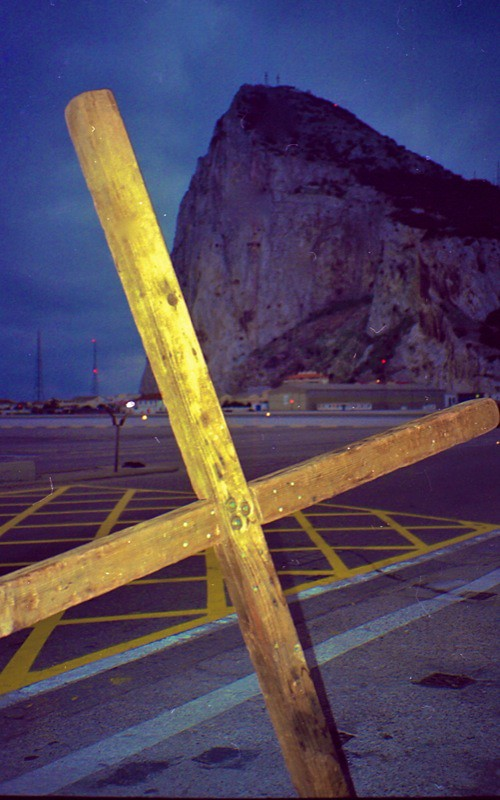 Gibraltar Image3
