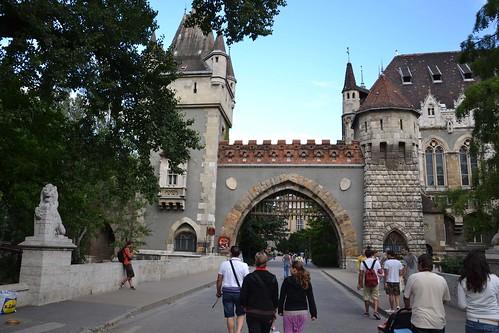 Budapest28
