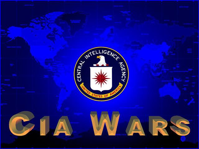 CIA_Wars_01
