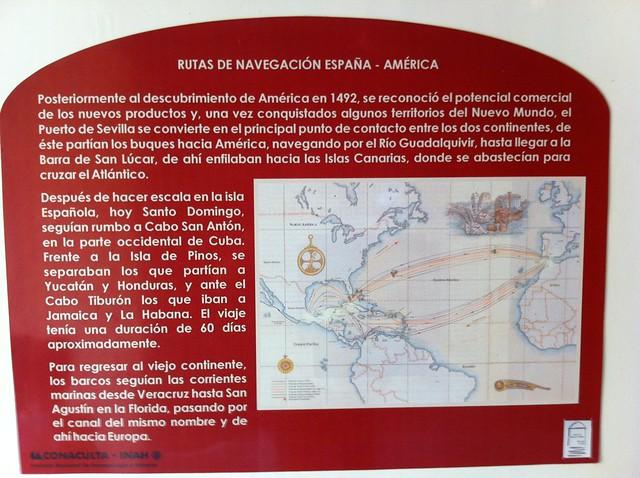 Campeche