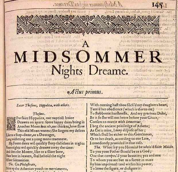 A_Midsummer_Night%27s_Dream