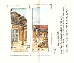 10-12-11b by Anita Davies