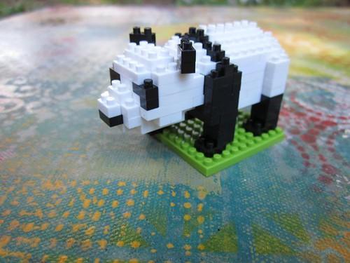 nano panda