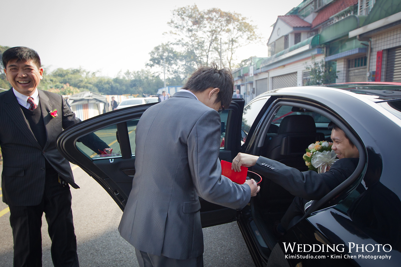 2011.12.24 Wedding-013