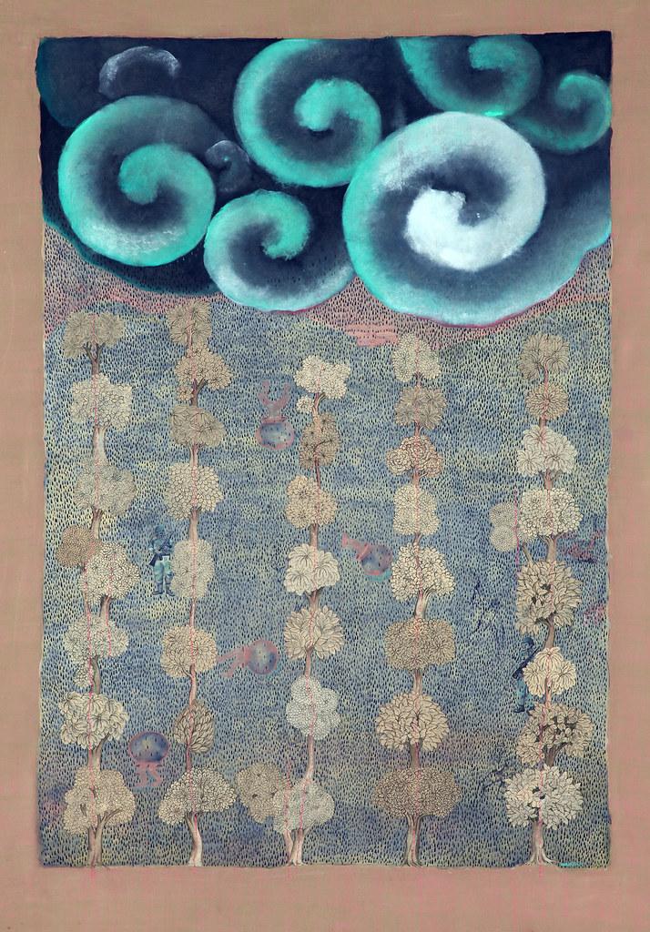 Varunika Saraf rep by Galerie Mirchandani + Steinruecke.jpg