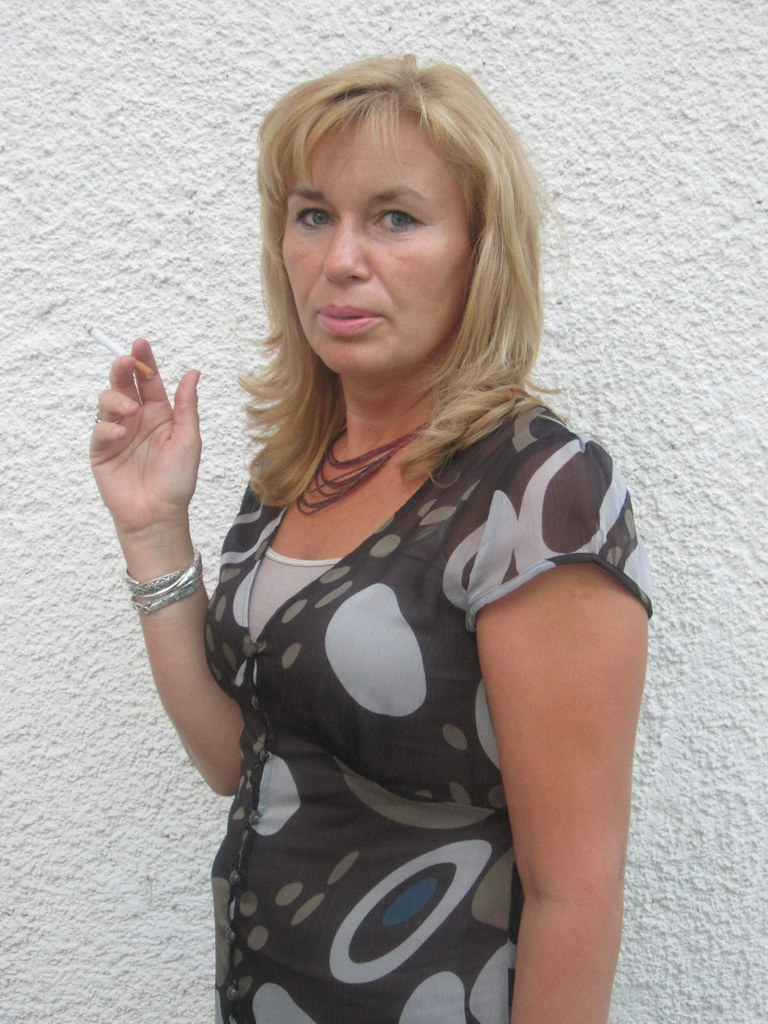 north dighton milf women Search the world's information, including webpages, images, videos and more google has many special features to help you find exactly what you're looking for.