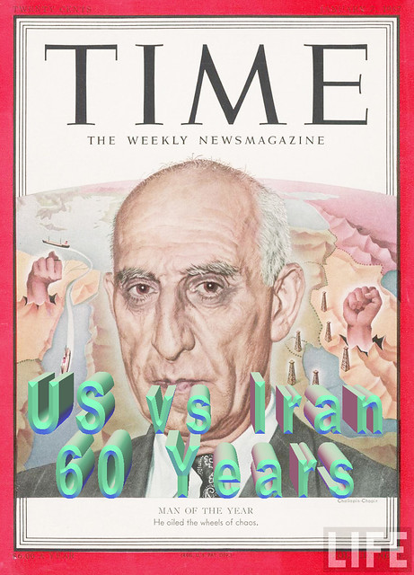 Iran_Mossadegh_Time_Man_of_Year_Lettered_01
