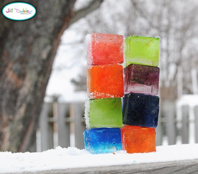 iceblocks8