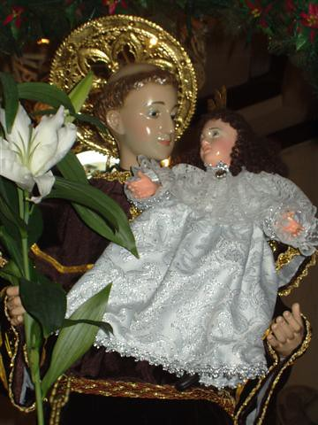 San Antonio Fiesta 2008 028 (Small)