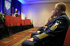 Surface Navy Association Symposium